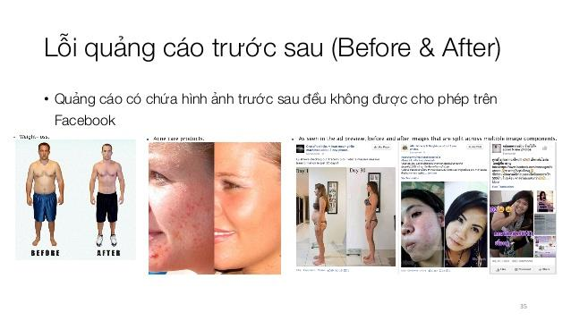 lỗi quảng cáo before & after.jpg