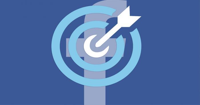 kpi-quang-cao-facebook-10.jpg